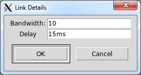 LinkDetails